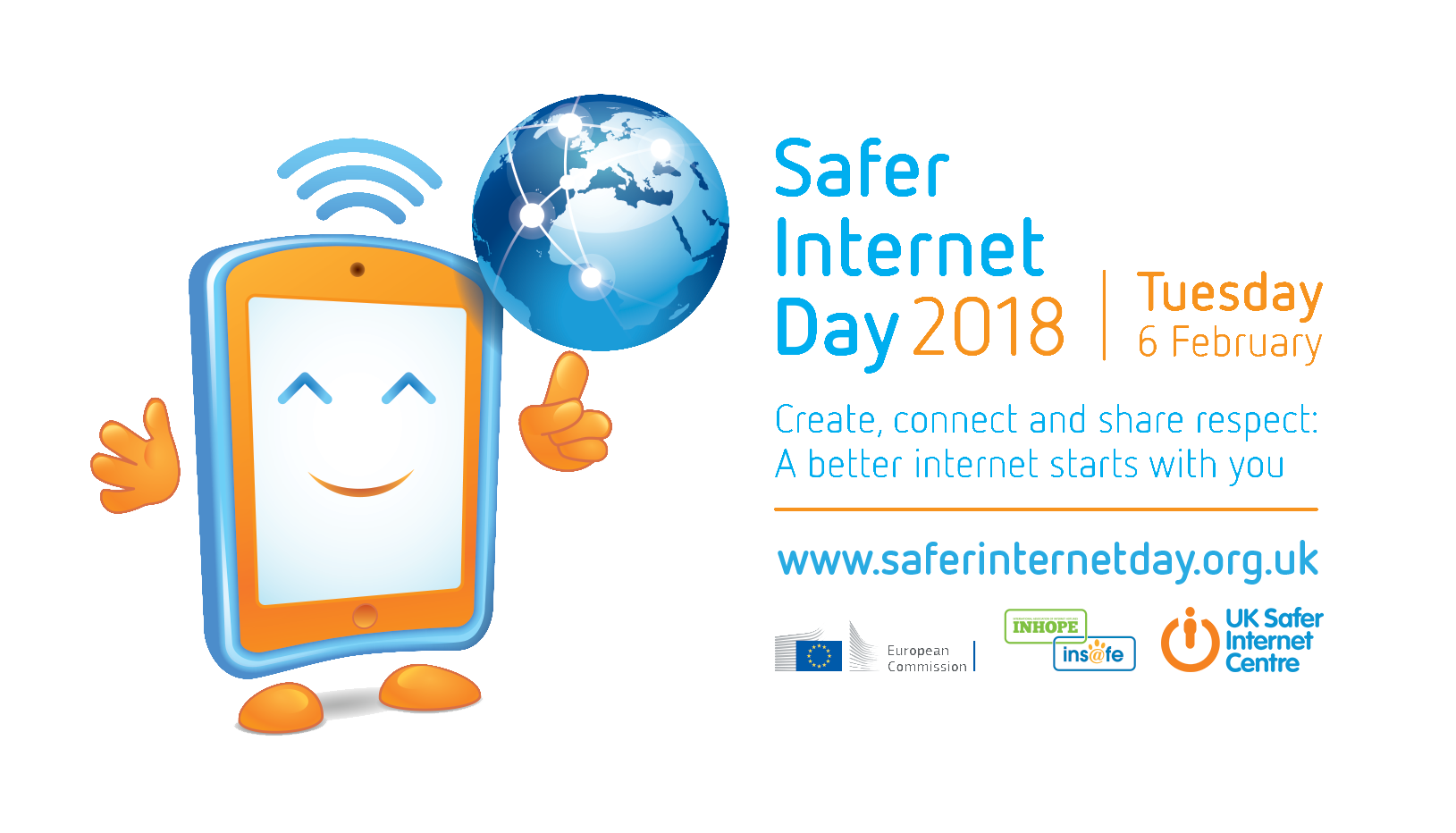Safer Internet Day 2018.png