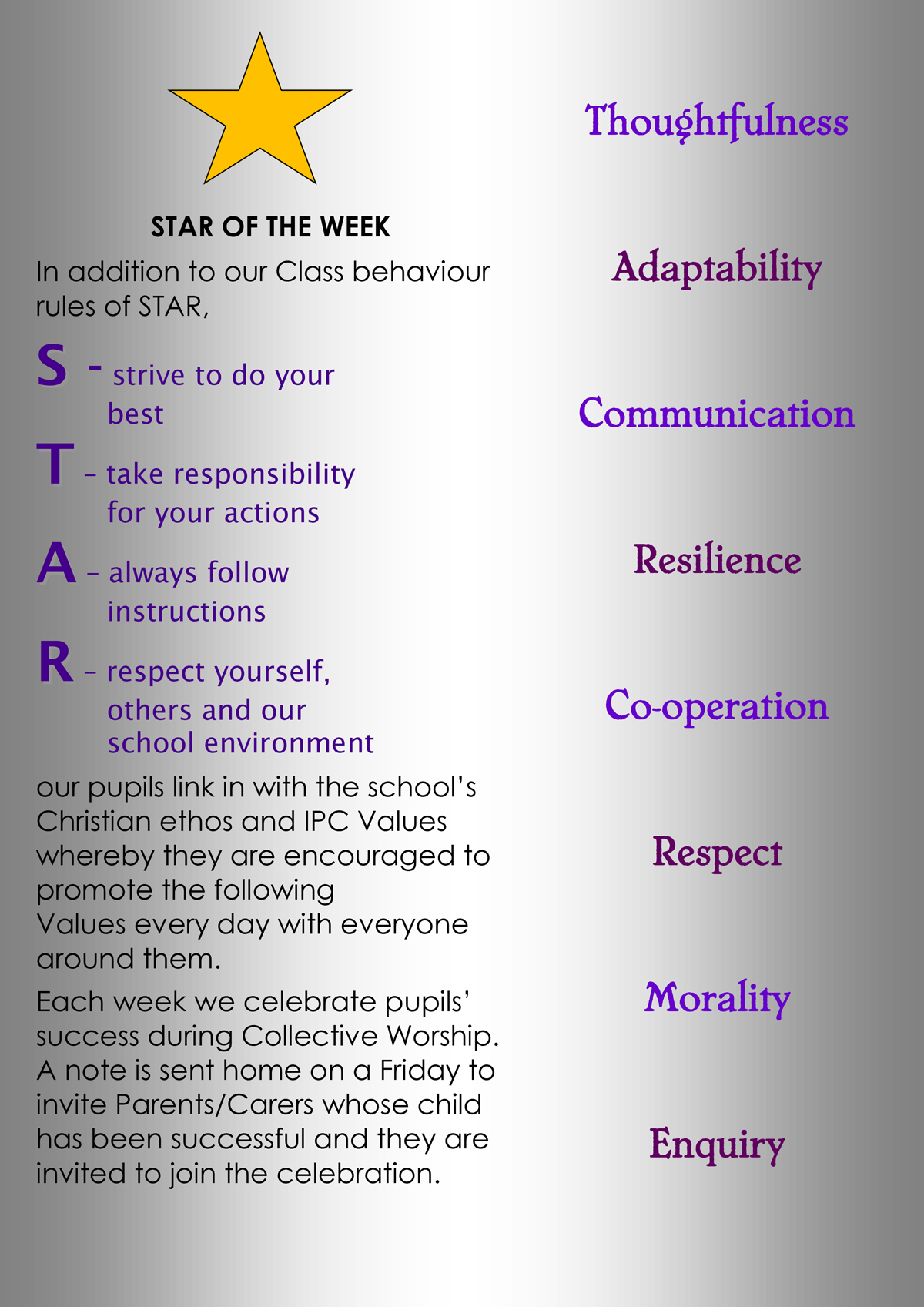 Star-of-the-week-Values.jpg