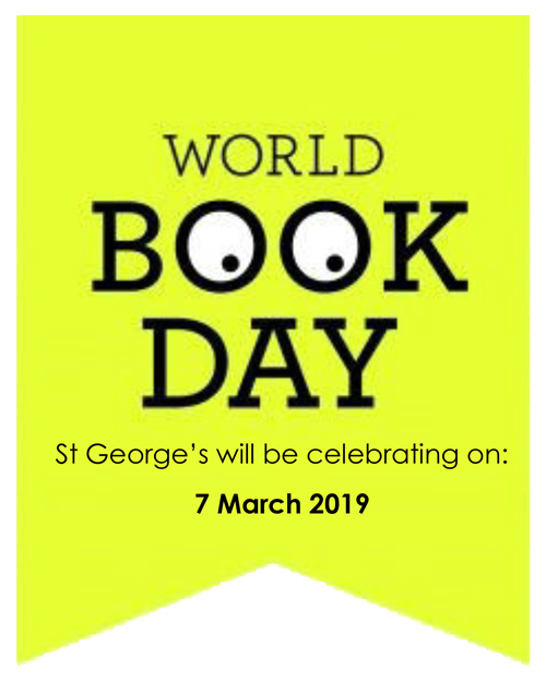 world-book-day-logo.png