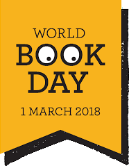 world book day b.png